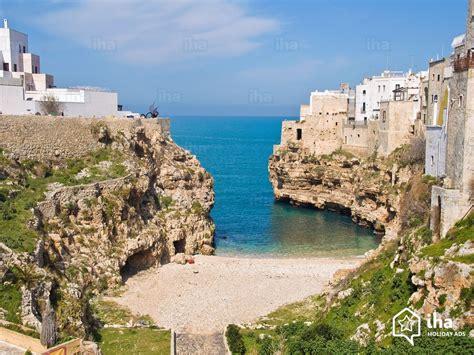Location vacances Côte de Bari, Location Côte de Bari ? IHA