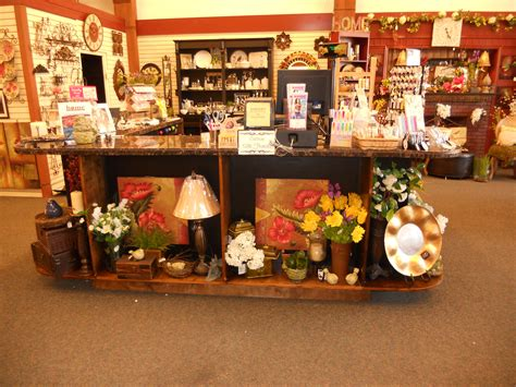 home decor retail display ideas giftcraft product candace williams blog