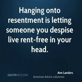 living free letting go to restore and ã courageously books quotes about despising someone quotesgram