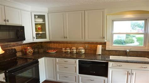kitchen cabinet refacing home depot refacing kitchen cabinets home depot kitchen home depot