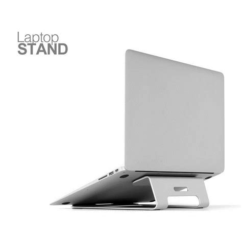 Air Desk Laptop Stand Air Desk Laptop Stand Reviews Shopping Air Desk Laptop Stand Reviews On Aliexpress