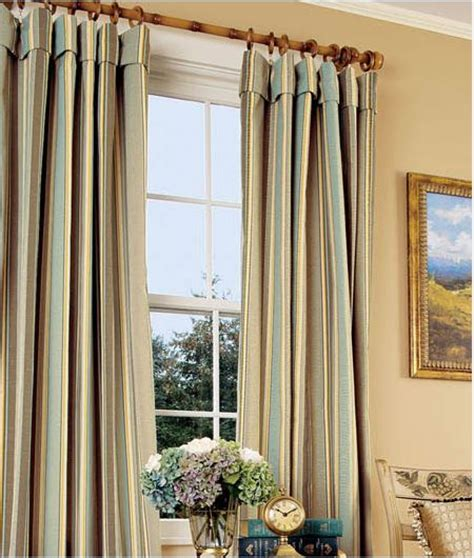 affordable drapes affordable buffalo check curtains
