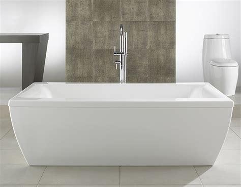 Modern Bathtubs Bain Autoportant Saphyr Bains Autoportants Doraco Noiseux