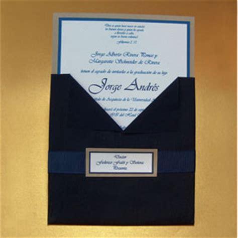 invitaciones de graduacion tarjetas el salvador apexwallpapers com invitacion de graduacion