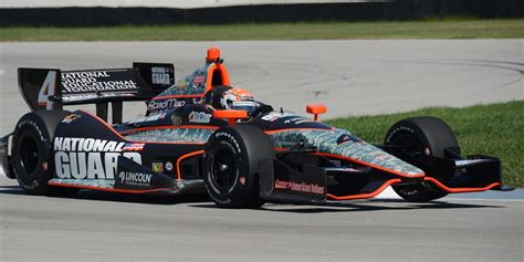 indycar race motor speedway ims indianapolis motor speedway indycar 28 images