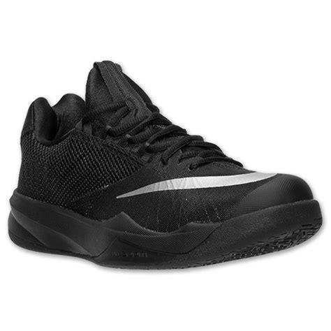 low cut nike basketball shoes nike basketball shoes low cut black appelgaard nu