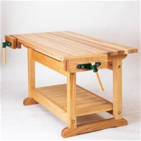 wooden work benches plans workbench plans for sale