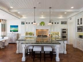 cape cod style homes interior california cape cod style homes house design ideas