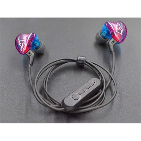 kz bluetooth cable kz bluetooth upgrade cable