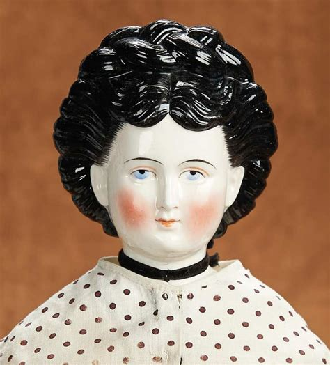 antique parian dolls for sale 961 best parian doll images on china dolls
