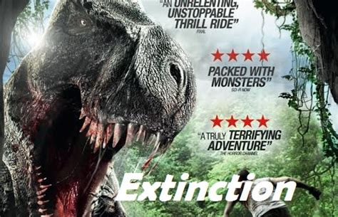 film recommended februari 2015 epic dinosaur movie extinction out feb 25th 2015