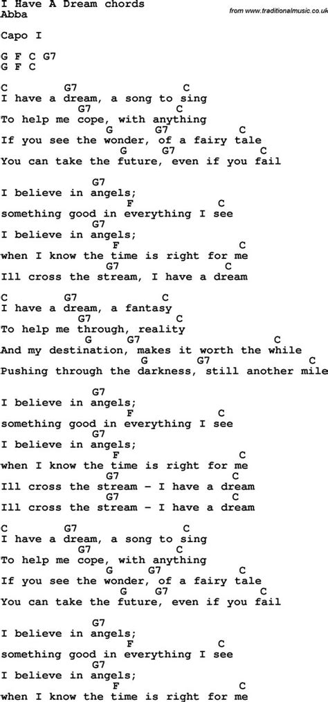 the dreamer s song a novel of the nine kingdoms books ein katalog unendlich vieler ideen