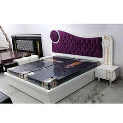 Double Bed In Ghaziabad डबल ब ड ग ज य ब द Uttar