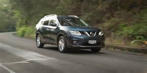 Nissan X Trail 2016 Nissan X Trail St L Review Caradvice