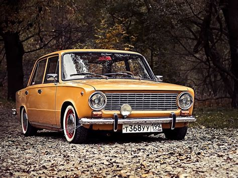 Lada Pics 27 Lada Hd Wallpapers Backgrounds Wallpaper Abyss