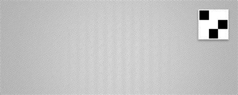 Tessellating Shapes Templates – Schachbrett   Download der kostenlosen Icons
