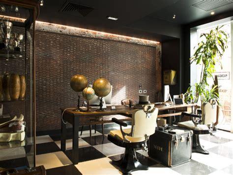impressionante Hotel Con Camere A Tema Milano #1: The_Yard_Hotel_Inkiostro_Bianco_kit_504x378.jpg