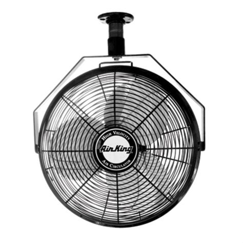 industrial grade outdoor ceiling fans 130 best images about for the home on pinterest wall