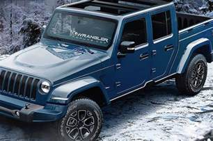 take a peek at what the new jeep will probably look