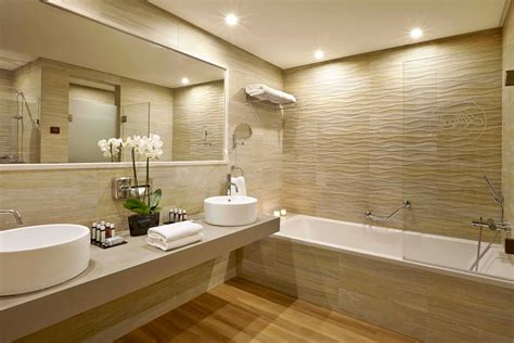 luxury bathroom designs images also enchanting faucets