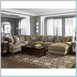 What Colors Go With Gray Walls what color walls go with brown furniture dark brown hairs
