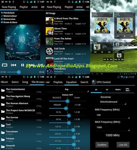 bb apps full version free download android app key unlocker pack 10 apps tylerd111