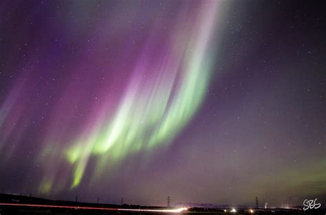 good place to see northern lights in iceland northern lights forecast iceland iron blog