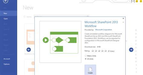 sharepoint 2010 copy workflow sharepoint 2010 copy workflow 28 images copy item