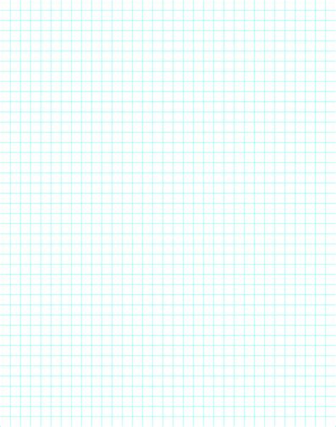 Printable Graph Paper With Margins | graph paper with margins by ctrlcreate on deviantart