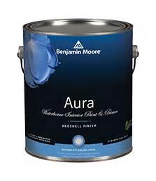 Aura Interior Paint by Interior Paints Primers Jc Licht