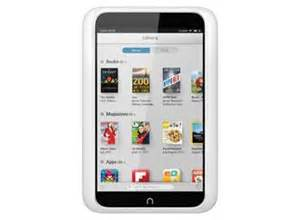 nook barnes and noble barnes noble nook hd review rating pcmag