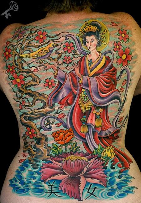 japanese tattoo artists yorkshire 219 best images about full back tattoos on pinterest