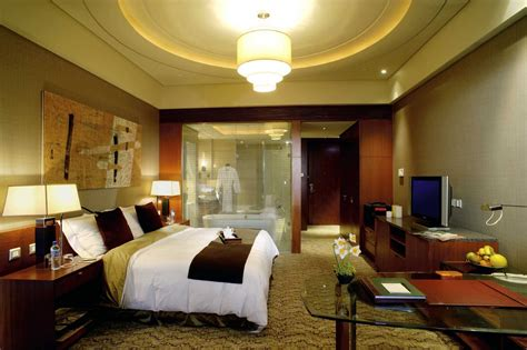 best hotel rooms september 2011 top best hotels in the world