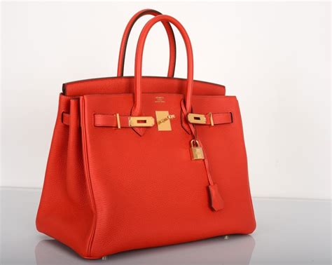 Price Leopard Hermes Birkin Bag by Top 10 Luxury Handbags Brands You Need To About
