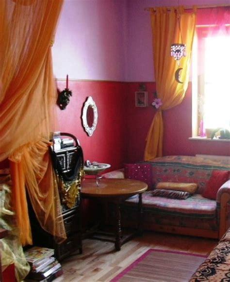 orientalisches wohnzimmer wohnzimmer orientalisches g 228 stezimmer my castle