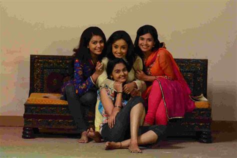 shastri sisters shastri sisters premieres on 21st july starfriday