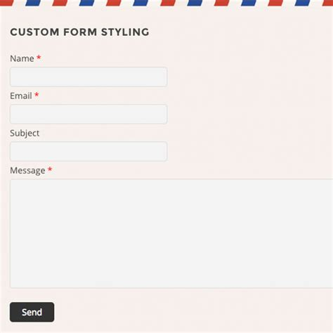 Themify Builder Fittext Addon V1 1 2 themify builder contact addon plugin v1 2 3