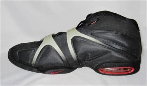 Nikea Airmex Y3 nike air max flight 010507 y3 retro shoe mens 12 ebay