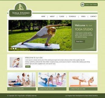oga web 364 best images about studio website design on