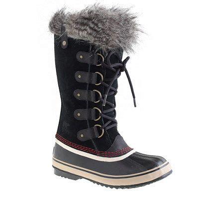 j crew winter boots sorel 174 for j crew joan of arctic boots arctic boots