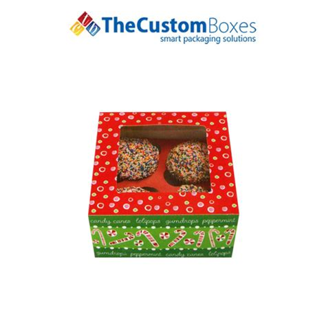 christmas boxes extra large christmas gift boxes with lids