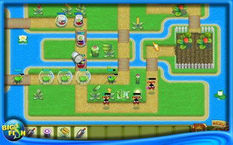 garden rescue apk garden rescue apk for windows phone android and apps