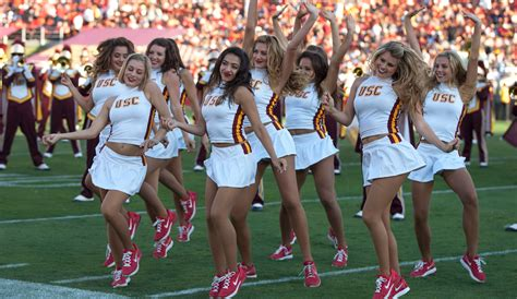 high energy songs for conferences 2017 pac 12 college football teams as rock and roll bands
