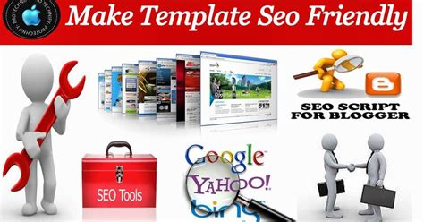 template seo friendly make your template seo friendly pro technify