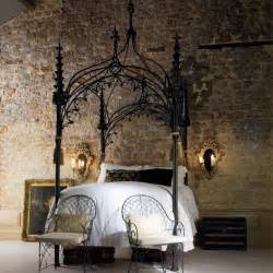 gothic bedroom furniture gothic bedroom furniture rehabbing pinterest