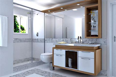 decorart moveis planejados da decorart s banheiros projetados e planejados