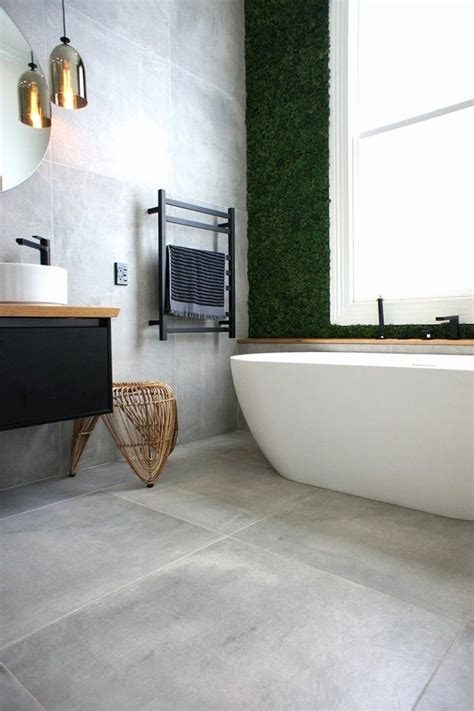 Badezimmer Fliesen Ideen Grau by 50 Frische Badezimmer Fliesen Mit Holzoptik Fliesen Eiche