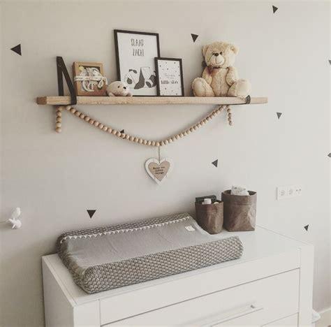 Best Dresser Ikea by 25 Beste Idee 235 N Over Babykamers Op Pinterest
