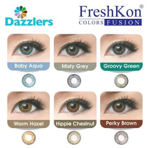 Freshkon Color Fusion Monthly freshkon fusion cosmetic monthly c end 1 25 2019 5 15 pm
