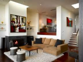 split level home decorating ideas split level home designs for a clear distinction between
